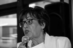 Gilda Trisolini-064