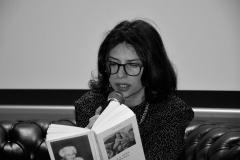 Gilda Trisolini-067