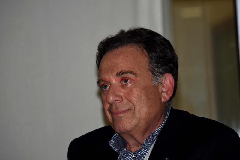 Rubens Sanità-062