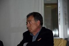 Rubens Sanità-022