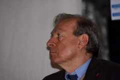Rubens Sanità-058