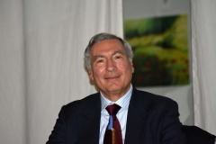 Rubens Sanità-065