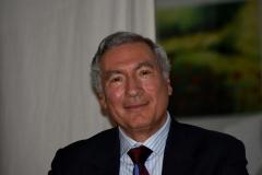Rubens Sanità-066