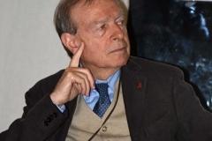 Rubens Sanità-072