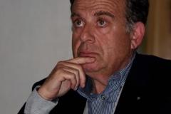 Rubens Sanità-075