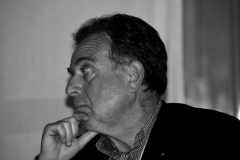 Rubens Sanità-198