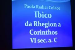 Cis Ibico049