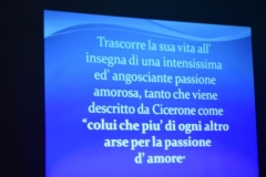 Cis Ibico073