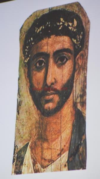 Icone Bizantine113