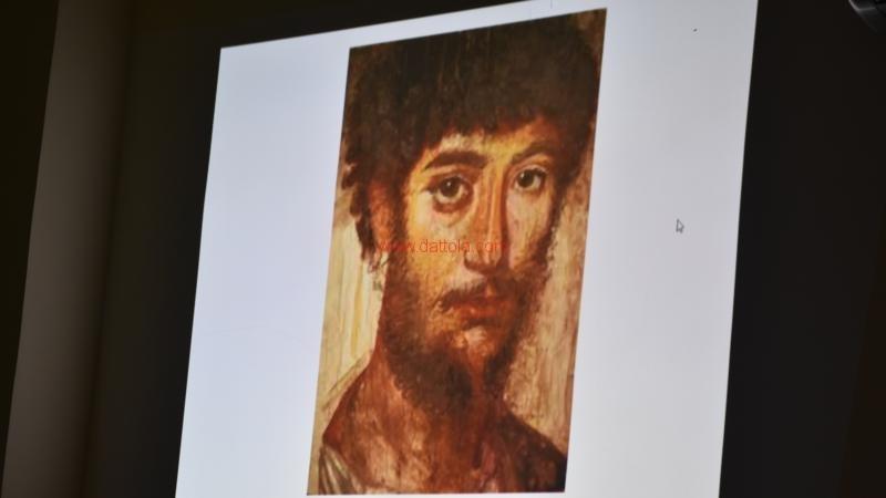 Icone Bizantine114