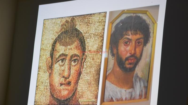 Icone Bizantine116