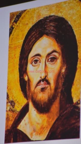 Icone Bizantine117