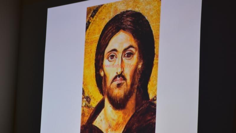 Icone Bizantine118