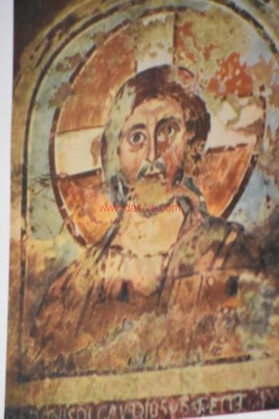 Icone Bizantine123