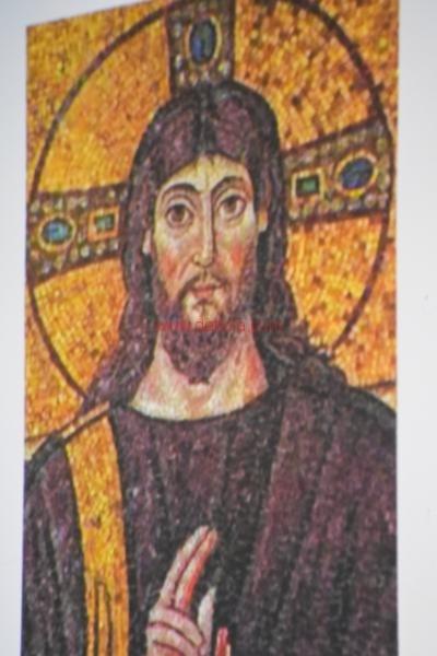 Icone Bizantine124