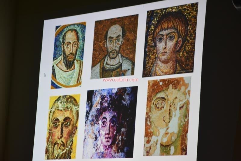 Icone Bizantine125