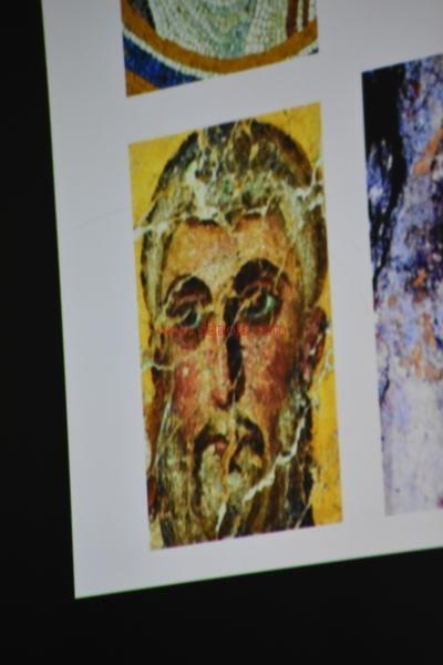 Icone Bizantine126