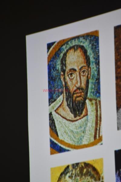 Icone Bizantine127