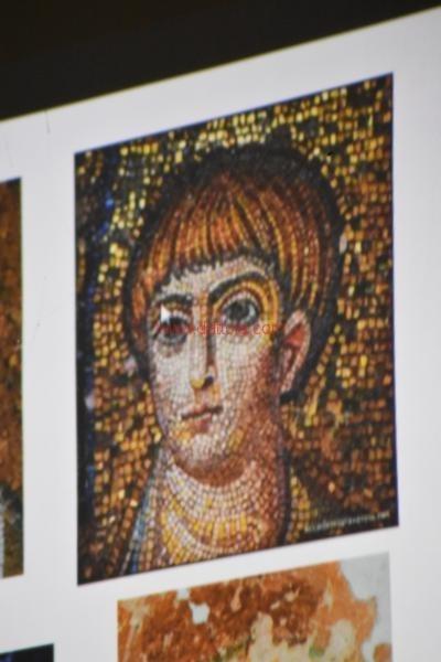 Icone Bizantine129