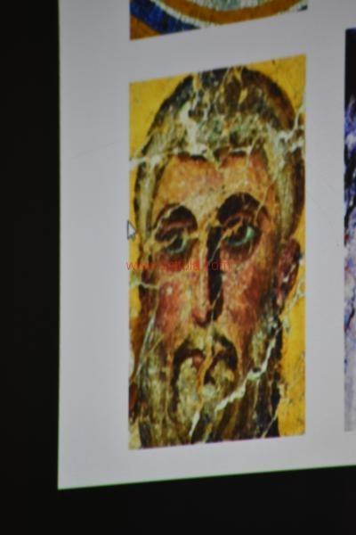 Icone Bizantine130