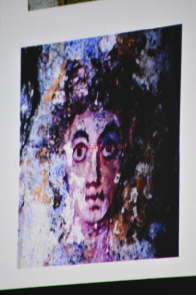 Icone Bizantine131