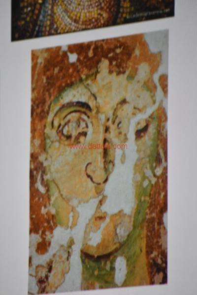 Icone Bizantine132