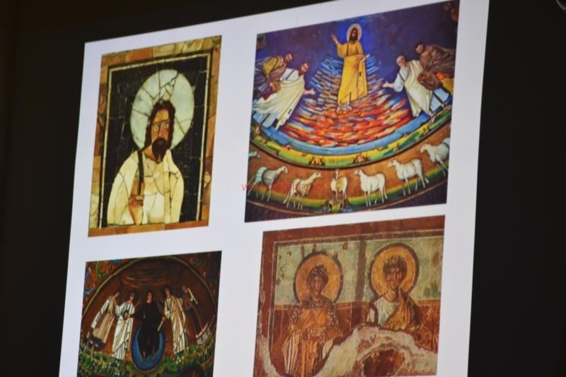 Icone Bizantine134