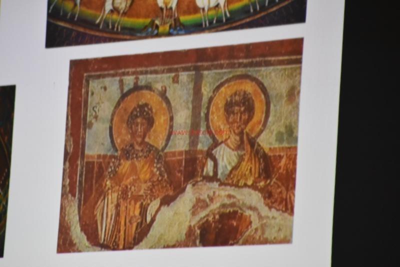 Icone Bizantine136