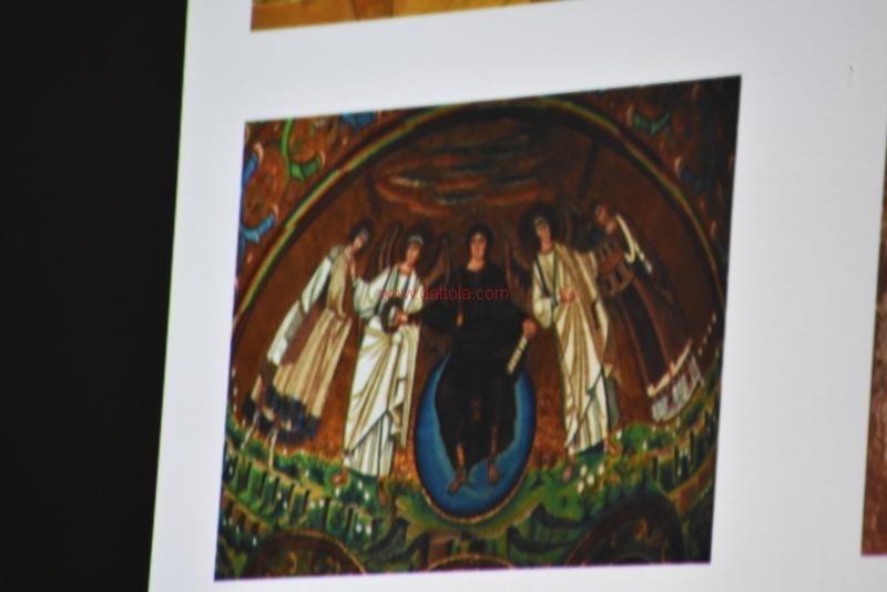 Icone Bizantine137