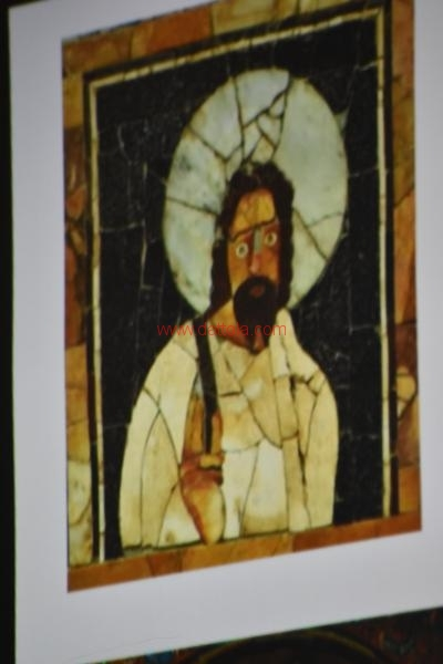 Icone Bizantine138