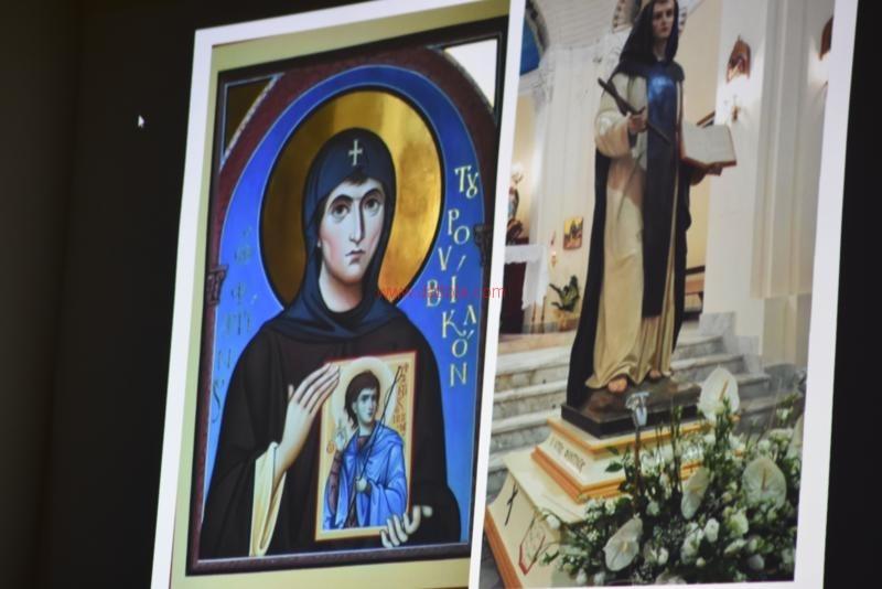 Icone Bizantine140