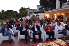 Nascita AIParC Melito003