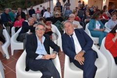 Nascita AIParC Melito004