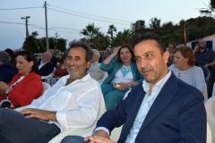 Nascita AIParC Melito005