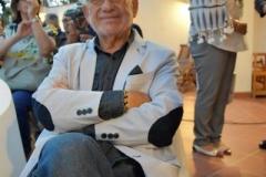 Nascita AIParC Melito006