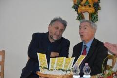 Nascita AIParC Melito010