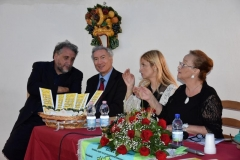 Nascita AIParC Melito011
