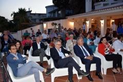 Nascita AIParC Melito012