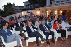 Nascita AIParC Melito013