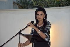 Nascita AIParC Melito016