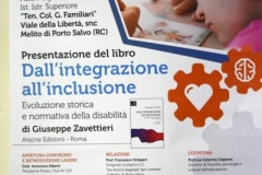 Inclusione Zavettieri002