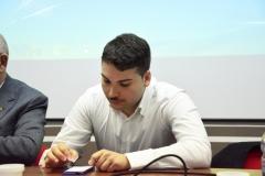 Inclusione Zavettieri019