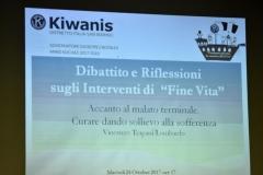 Interventi fine vita076