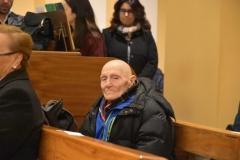 Ivan Iacopino Diacono009