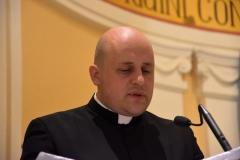 Ivan Iacopino Diacono016