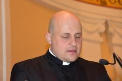 Ivan Iacopino Diacono017