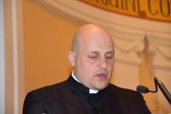 Ivan Iacopino Diacono018