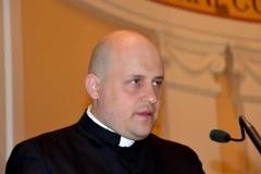 Ivan Iacopino Diacono019