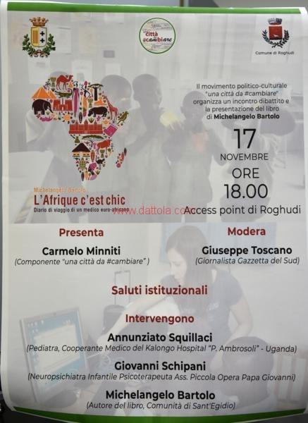 l'Africa è scic001