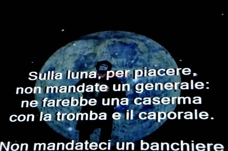 L'uomo e la Luna-007